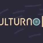 Kulturno D